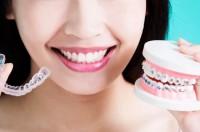 Чем занимается ортодонт